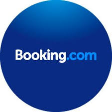 Travel App Booking