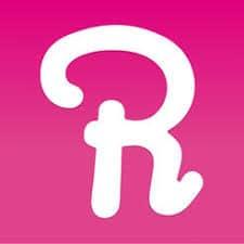 Rome2Rio Travel App
