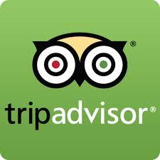 Travel App Trip Advisor